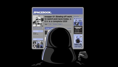 האם פייסבוק גורמים להקצנה של הימין והשמאל, ואיך להפסיק אתזה