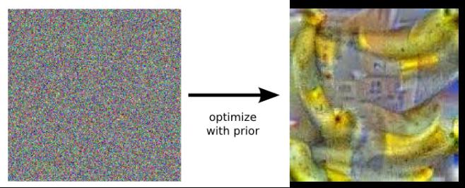 הבננה שבמוח הממוחשב. מקור - גוגל