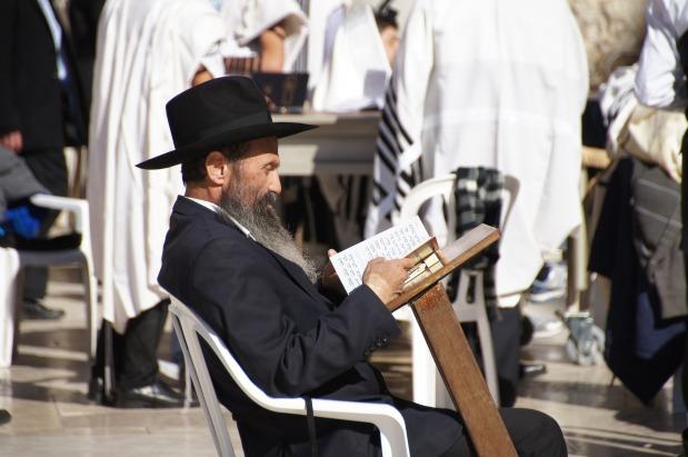 מתי ימות היהודיהאחרון?