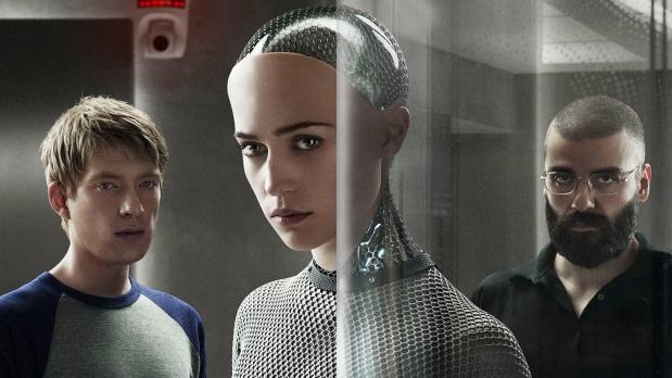 שלושת גלי הבינה המלאכותית שיעצבו אתהעתיד