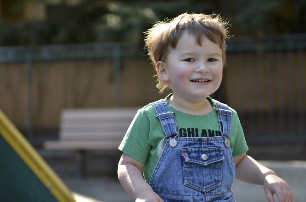 הומאופתיה לטיפול באוטיזם (לאעובדת)