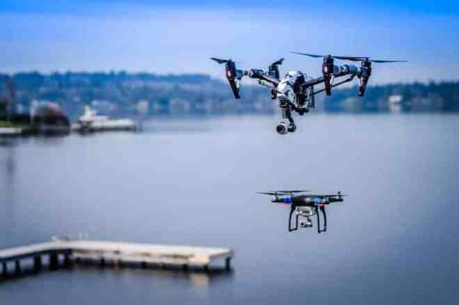 Aerial-Photography-Drones-810x539.jpeg