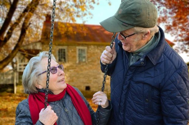 האם (ומתי) נזכה בנעורי נצח? סקירת מצב הטיפולים להארכתחיים