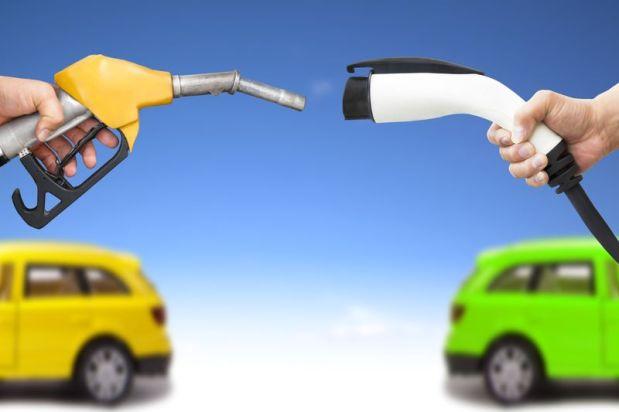 עתיד הרכבים החשמליים – והמשמעות עבורכולנו