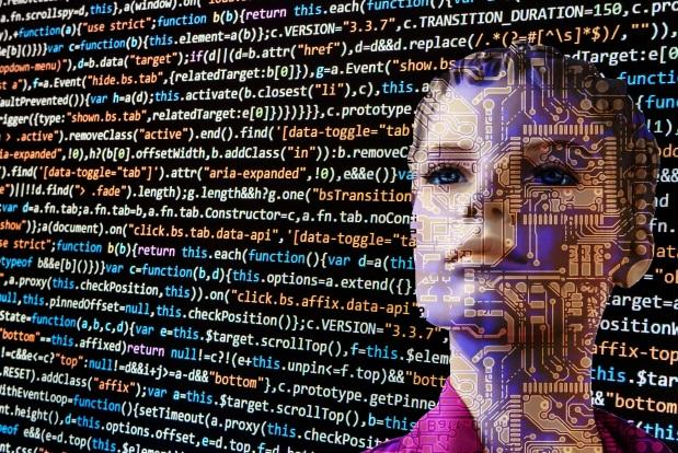 בינה מלאכותית העמידה צאצאים – והם מוצלחים יותר מתוכנות מעשהידי-אדם