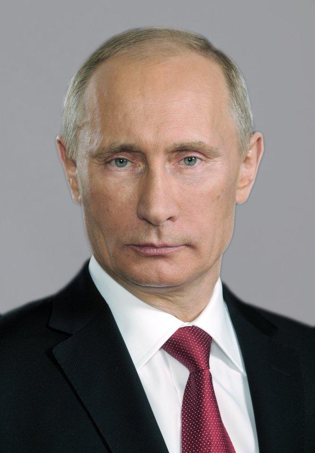 רוסיה כמורדור: מלחמת הבוטים בגוגל כמשל למאבקים על שליטהבעולם