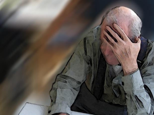 התגלה הגורם (וטיפול במבחנה) למחלתהאלצהיימר