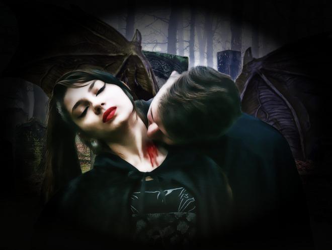 gothic-1482950_1920.jpg