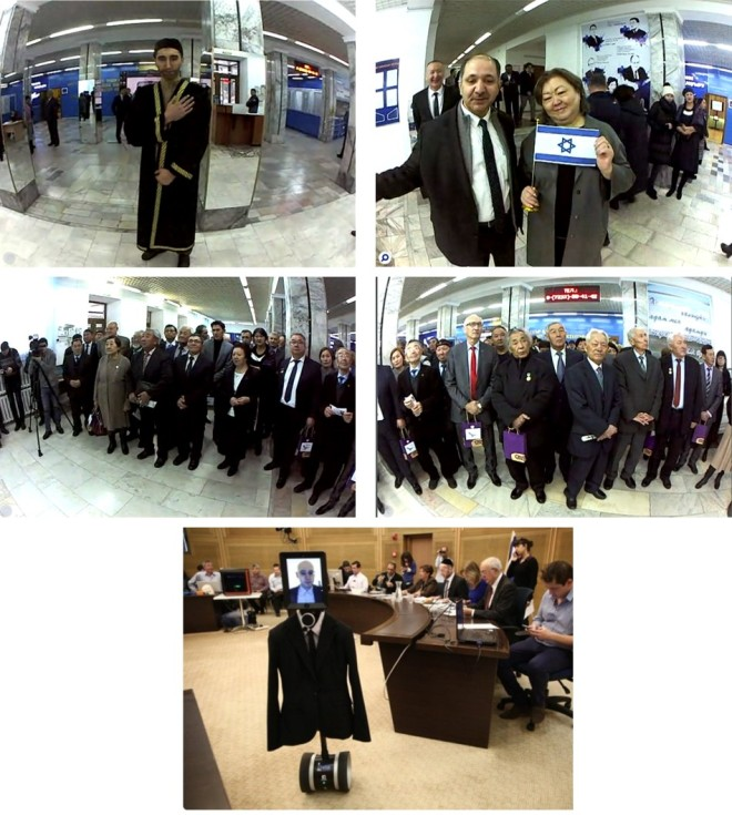 kazach robot pictures.jpg