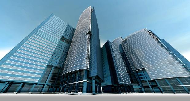 """על עתיד הקונספירציות – ואיך אחד הבנקים הגדולים בארה""""ב רימה את הציבור במשךשנים"""