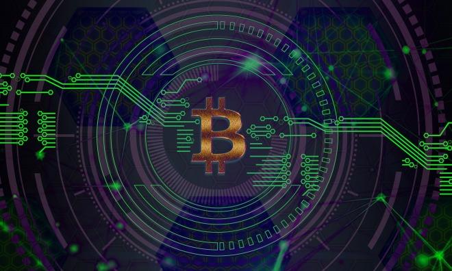 bitcoin-3510168_1920.jpg