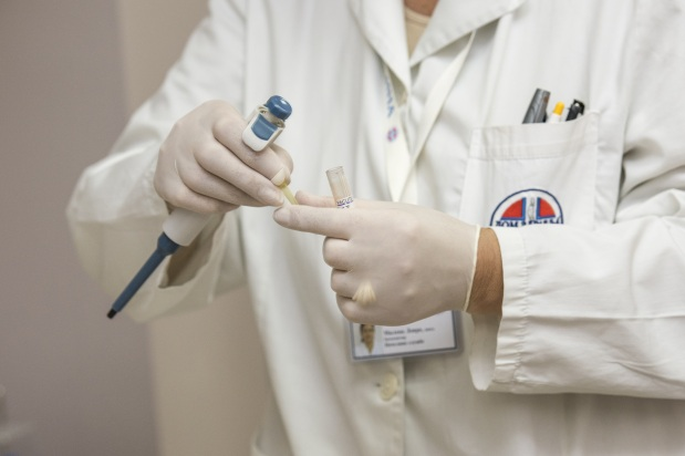 אושרה התרופה היקרה (והיעילה) ביותר בעולם – שעולה שני מיליוןדולרים