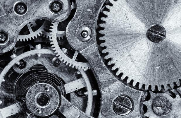 עתיד העבודה: מפתחי-העל של העתיד – ואלו שישרתואותם
