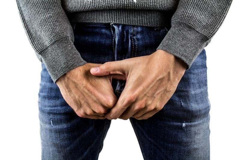 testicles-2790218.jpg