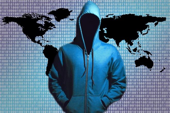 hacker-1446193_1920.jpg