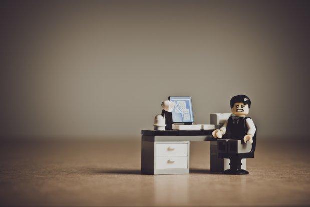 כיצד ייראה עתיד העבודה ביום שאחריהנגיף?