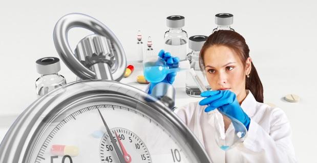 מתי יהיה חיסון לנגיף הקורונה? ארבעהתרחישים